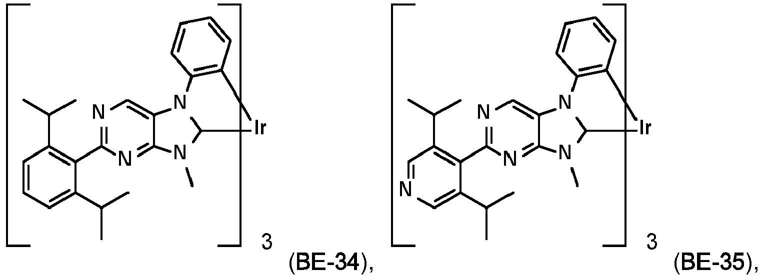 Figure imgb0764