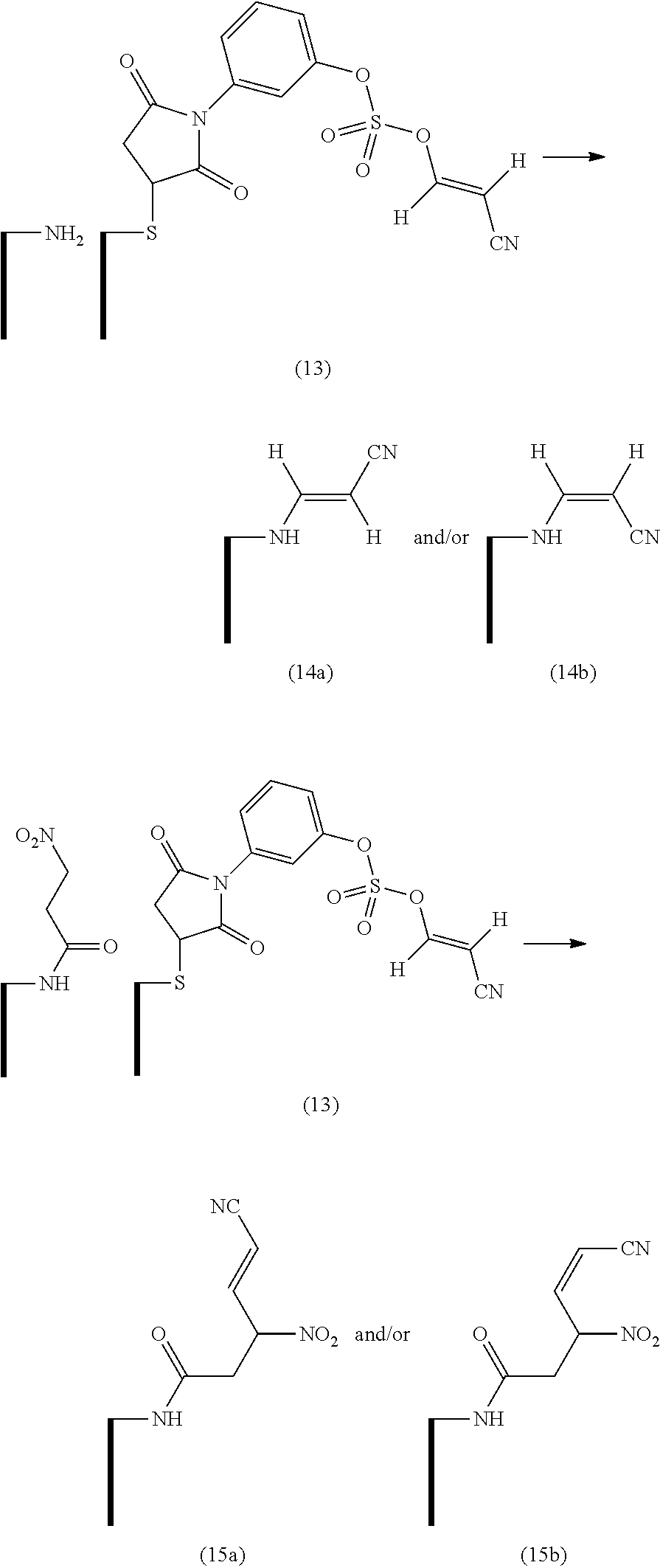 Figure US10077440-20180918-C00011