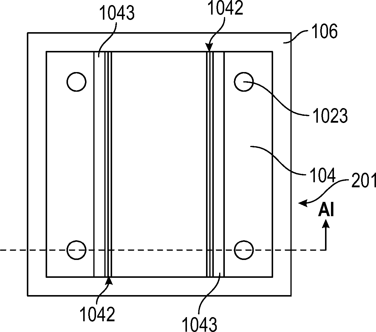 Figure GB2554862A_D0010