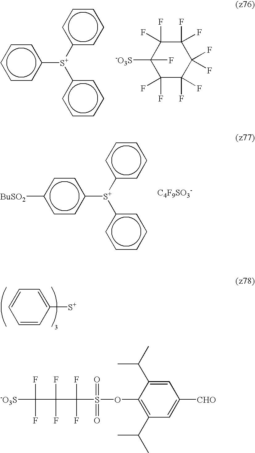 Figure US08637229-20140128-C00064