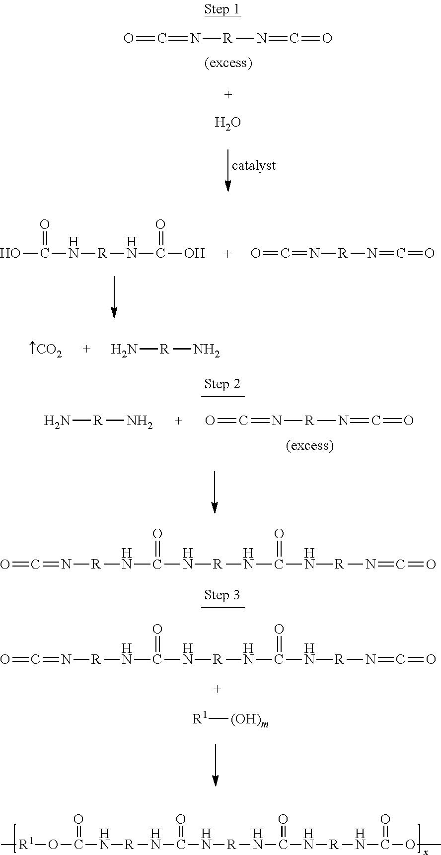 Figure US09994670-20180612-C00011