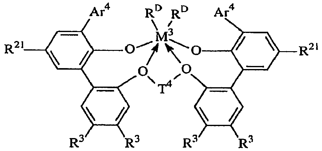Figure 112008086408761-PCT00016
