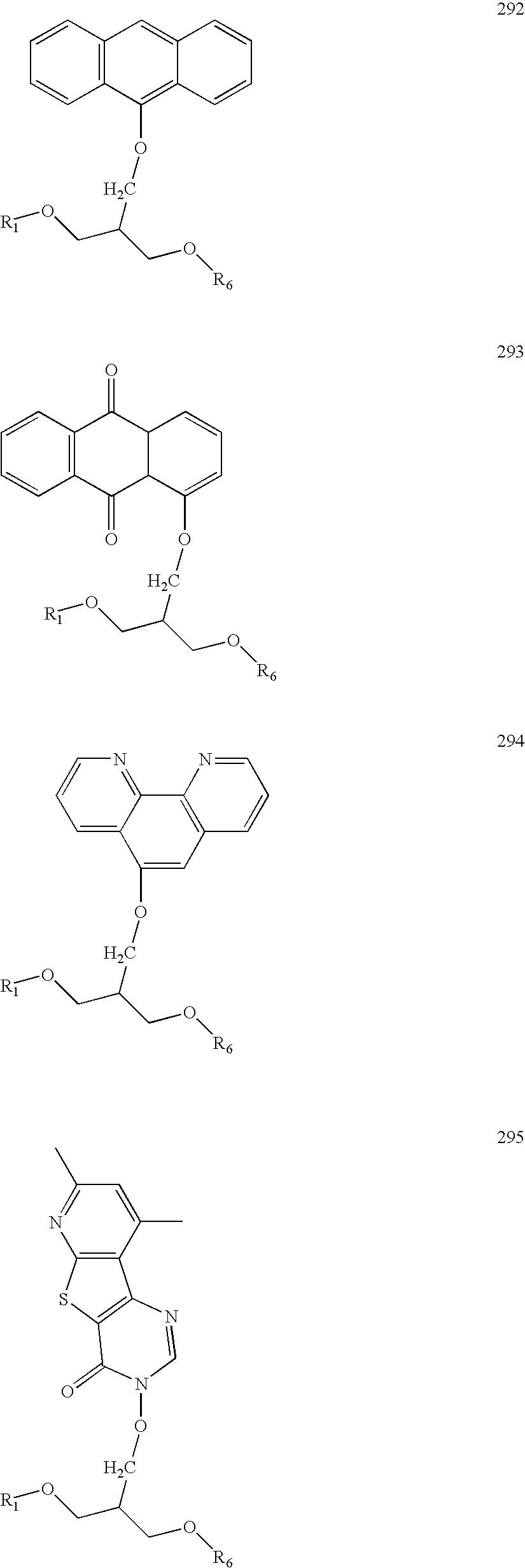 Figure US20060014144A1-20060119-C00152