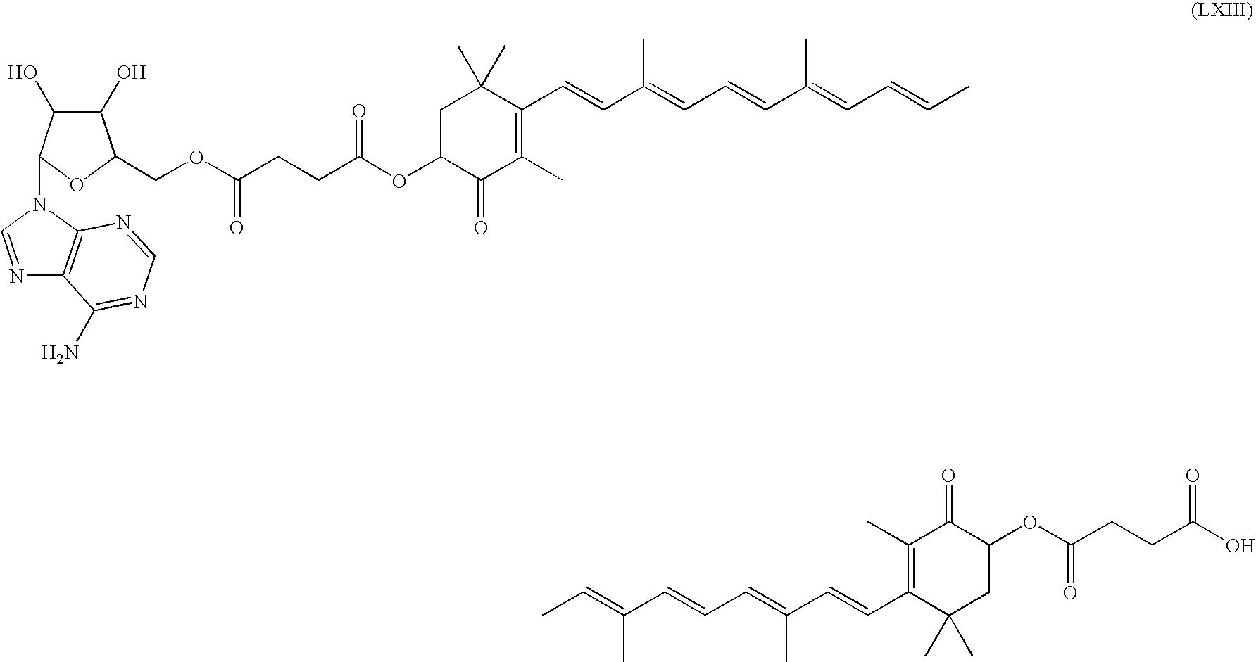 Figure US07723327-20100525-C00081