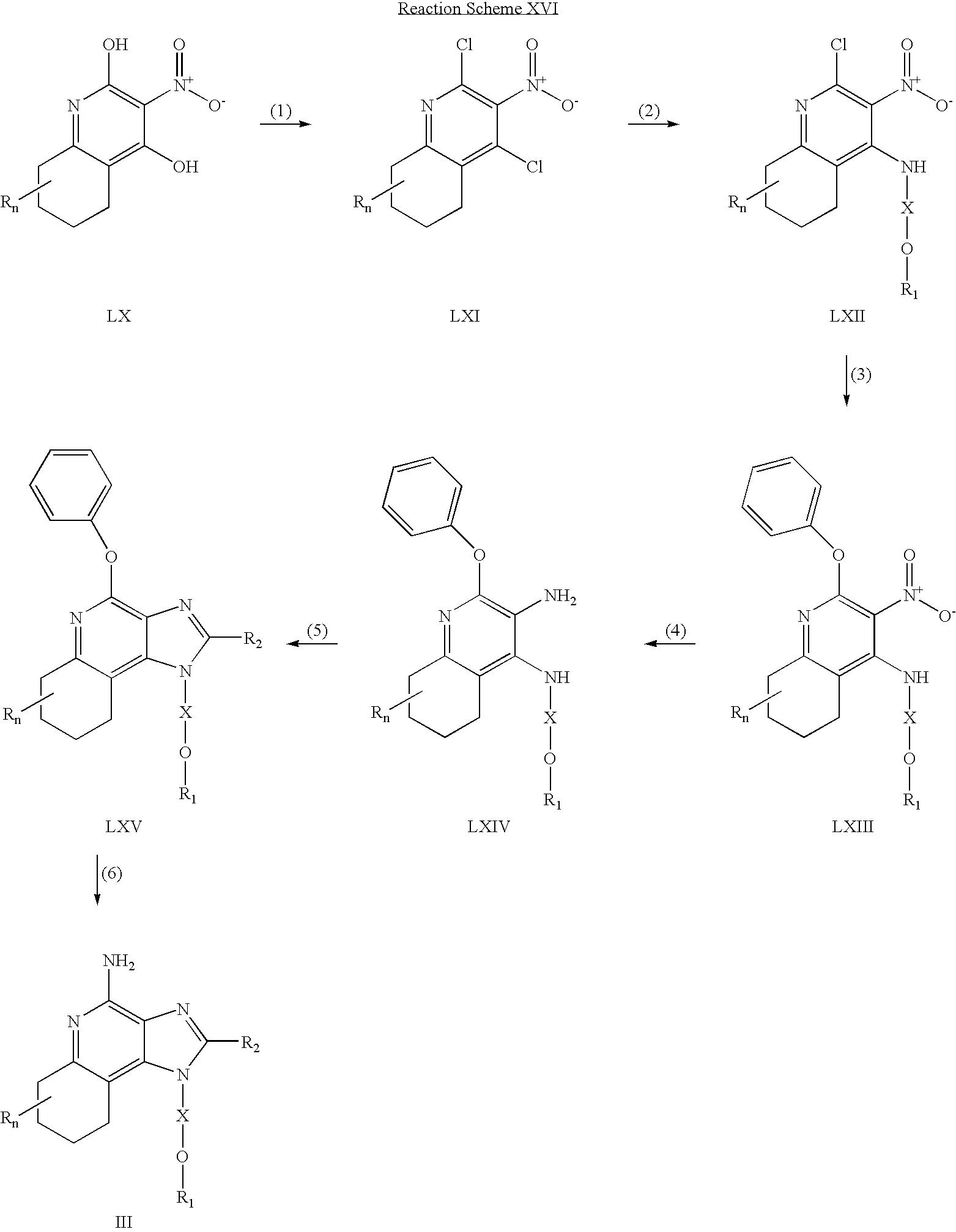 Figure US06989389-20060124-C00021