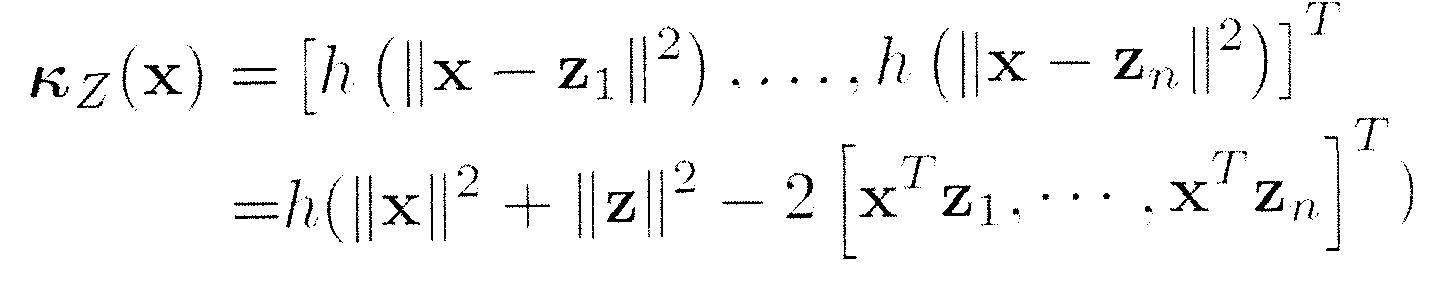Figure imgf000019_0008