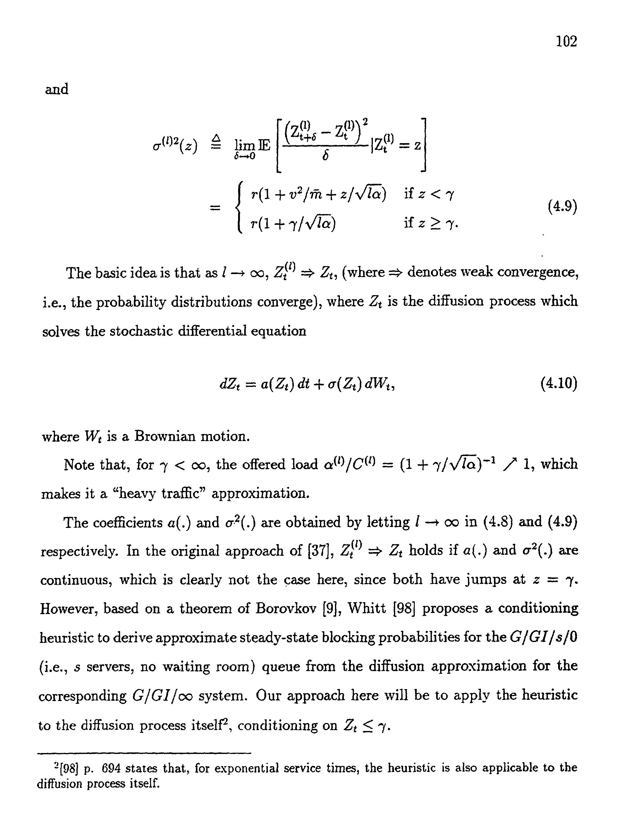 Figure US20030101124A1-20030529-P00045