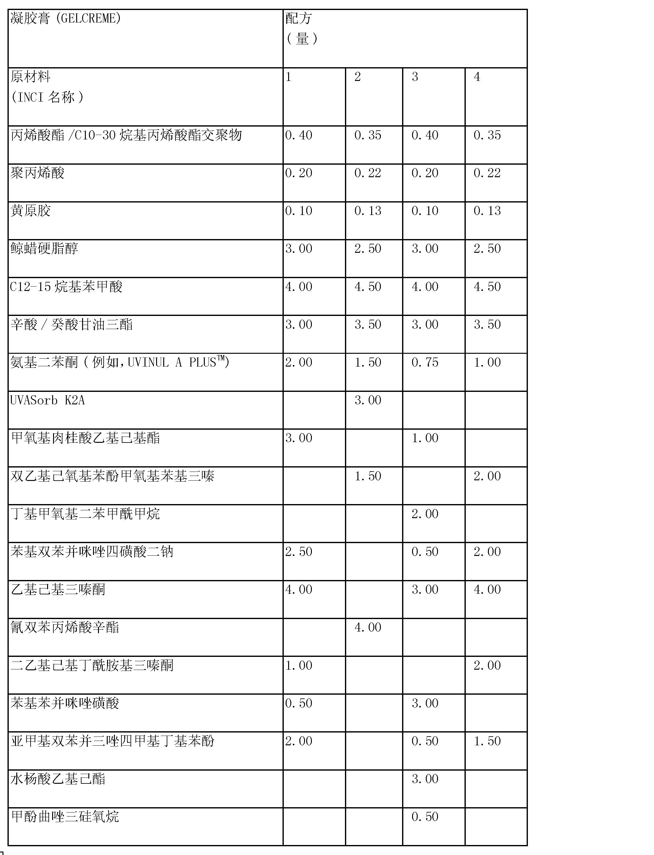 Figure CN101278051BD01341