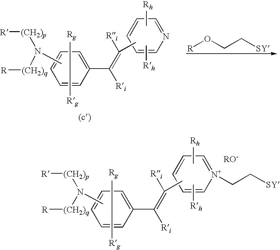 Figure US08038732-20111018-C00016