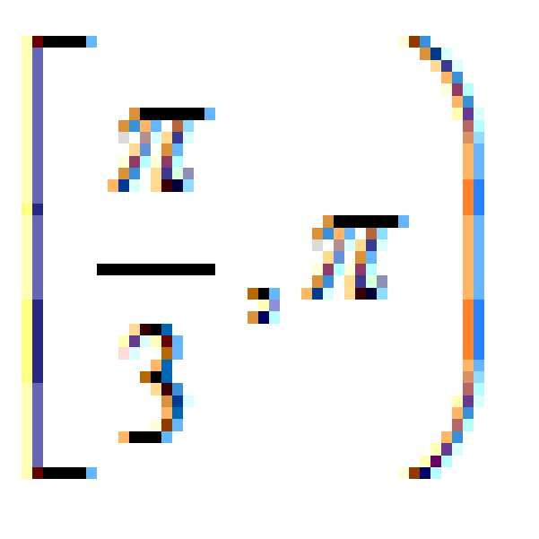 Figure 112011049699081-pct00003
