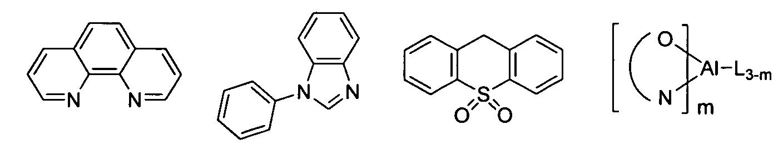 Figure pct00120