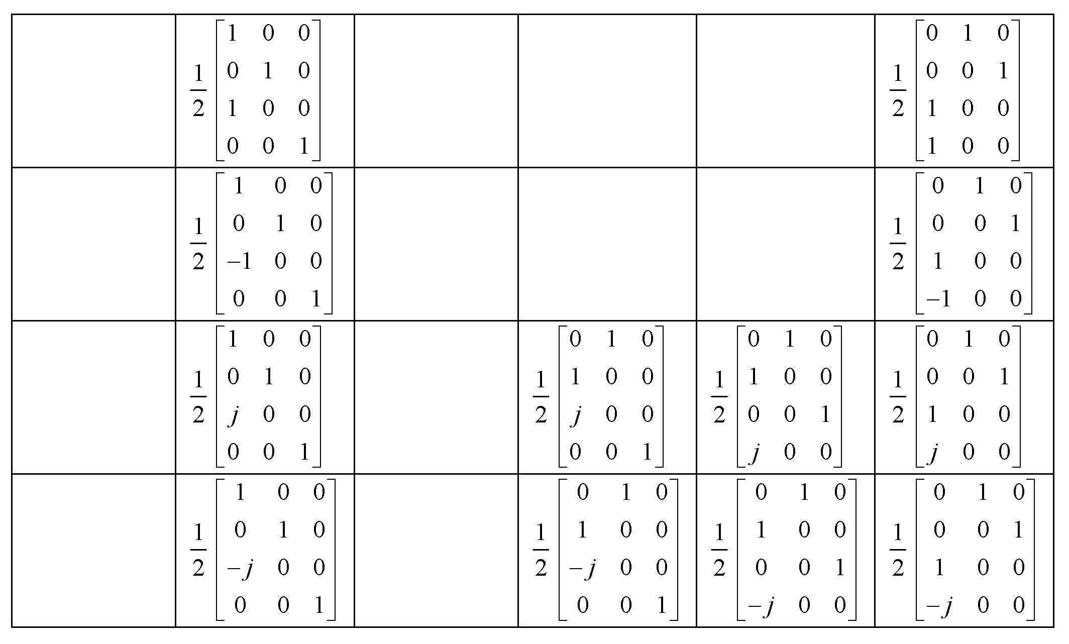 Figure 112010009825391-pat00682