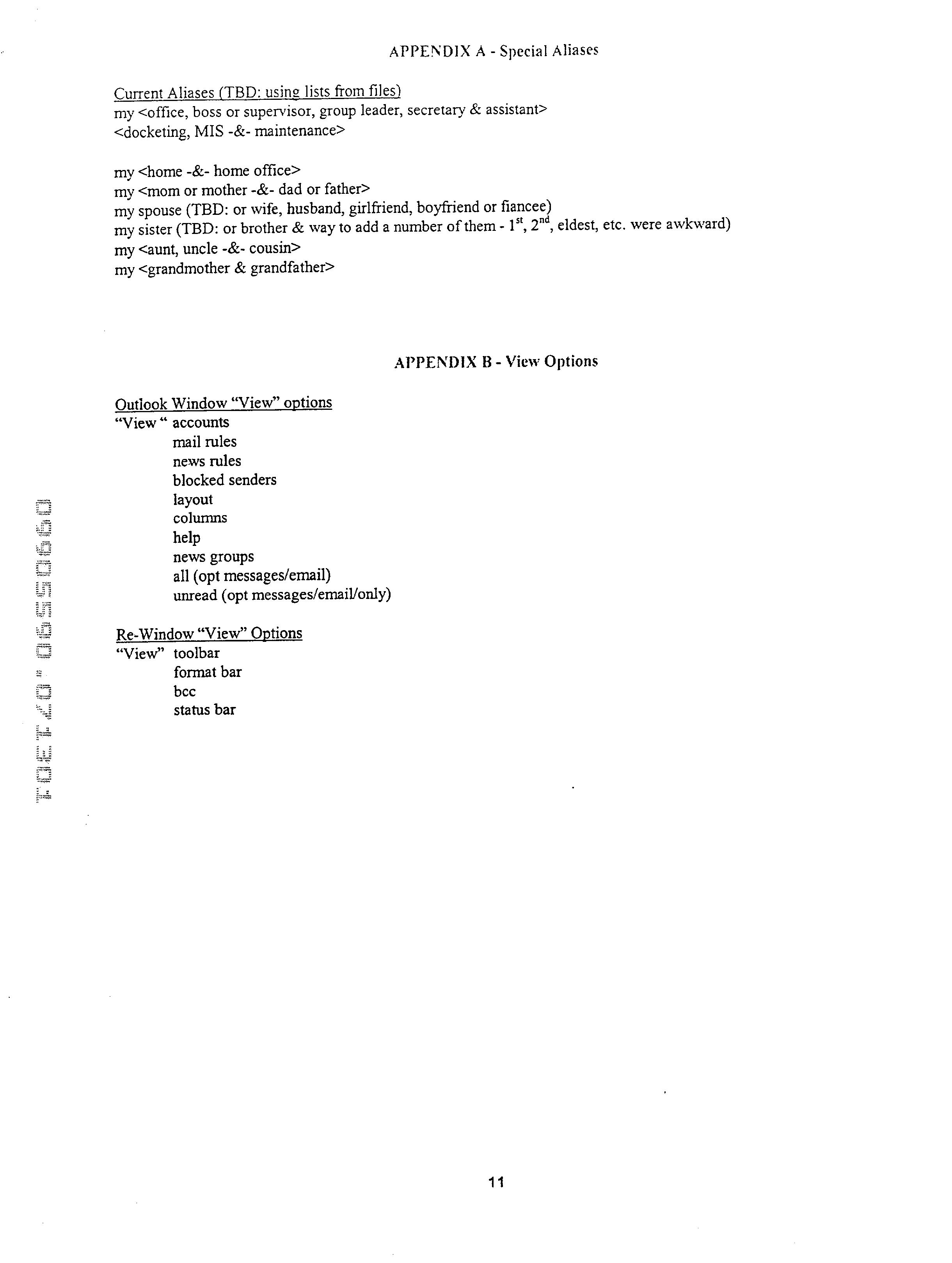 Figure US20030023435A1-20030130-P00007