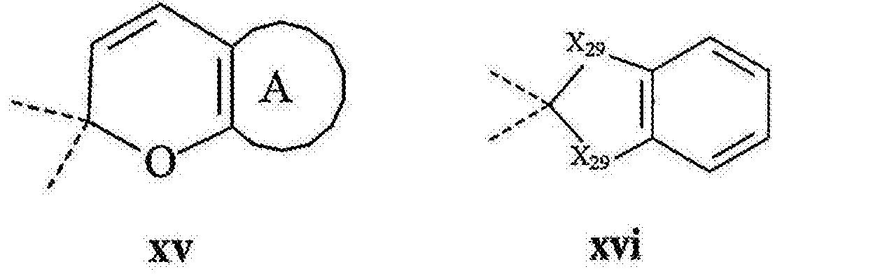 Figure CN105838349AD00821