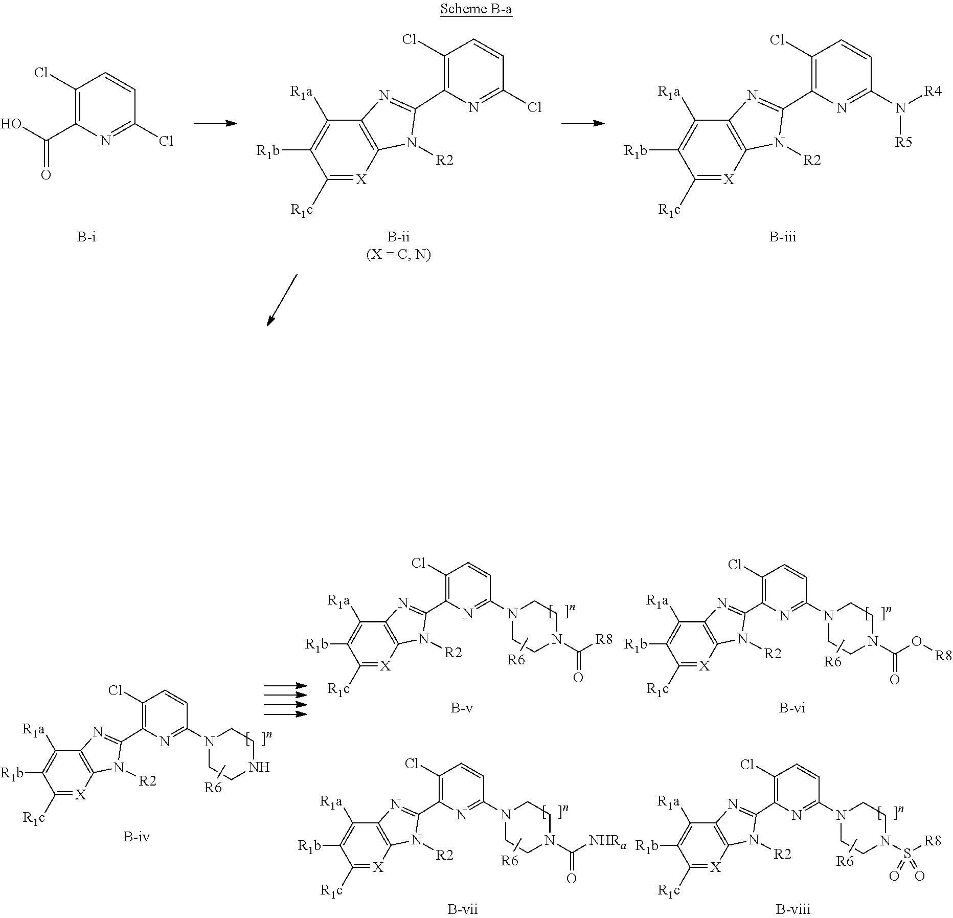 Figure US20120157471A1-20120621-C00054