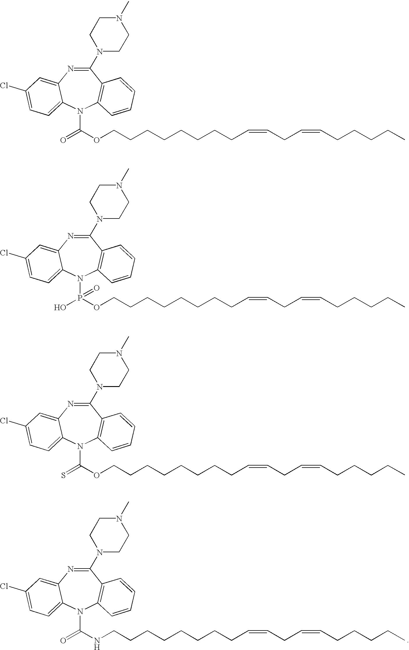 Figure US07816398-20101019-C00056