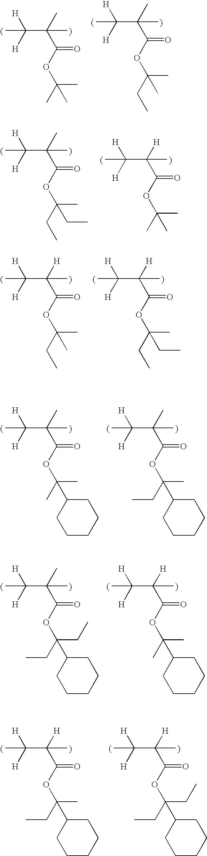 Figure US20070231738A1-20071004-C00043