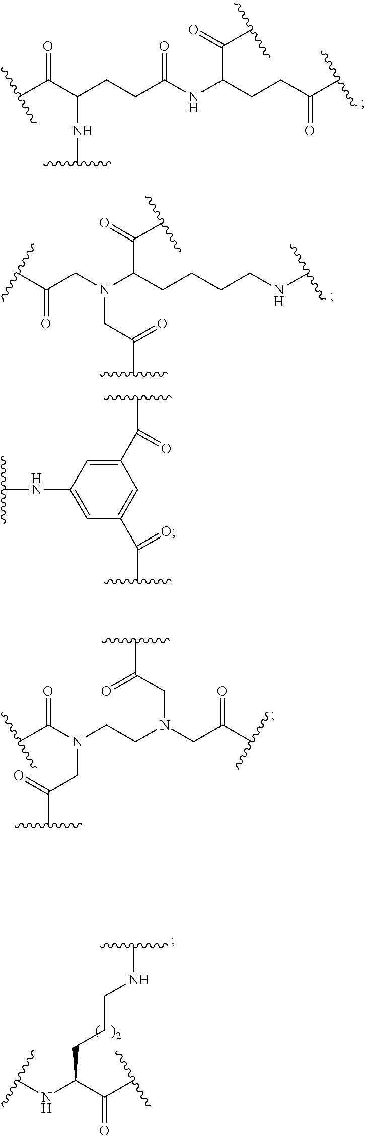 Figure US09714421-20170725-C00050