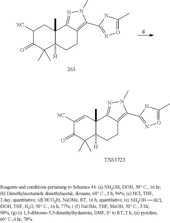 Figure US09174941-20151103-C00287