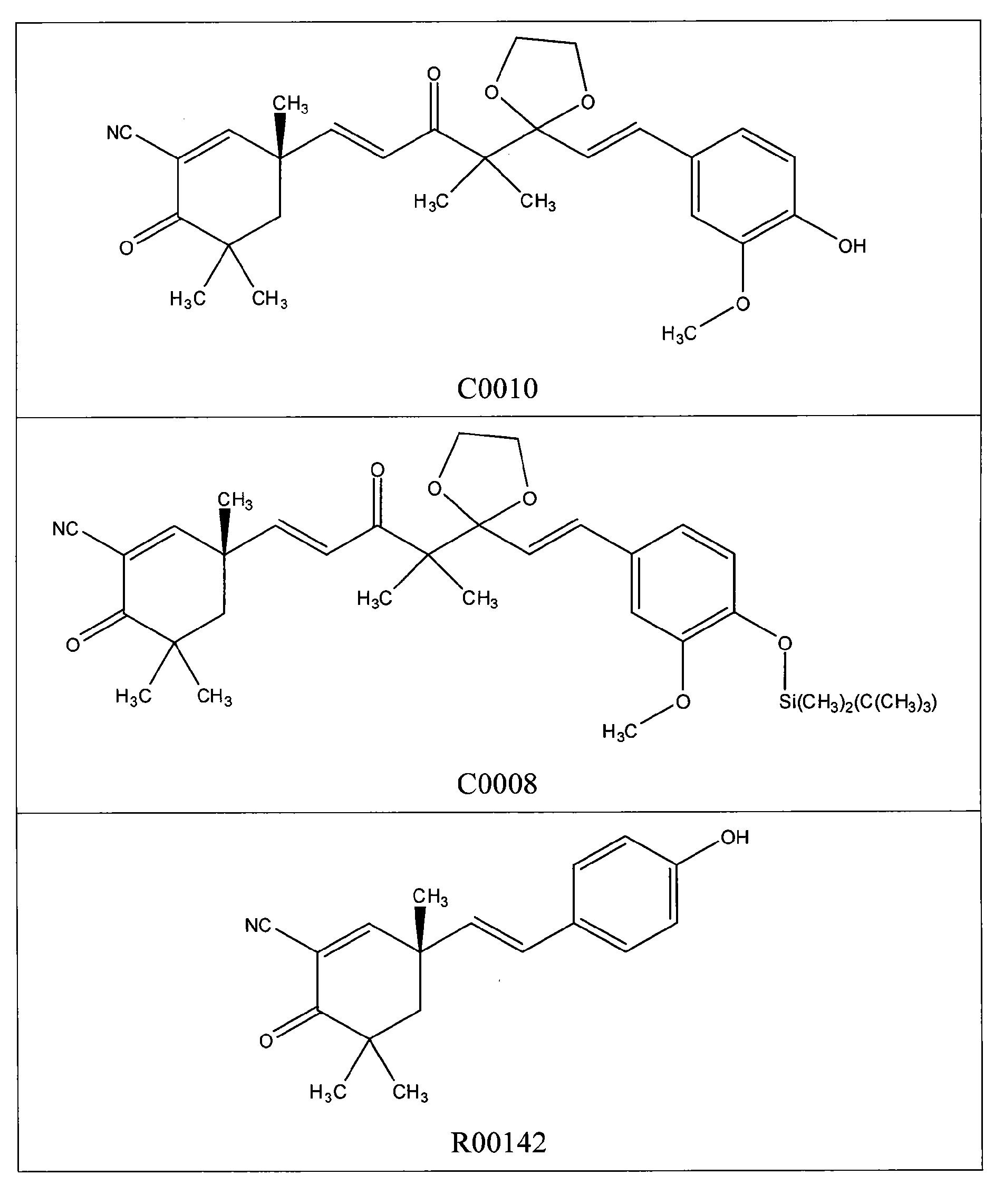 Figure CN102066397BD00401