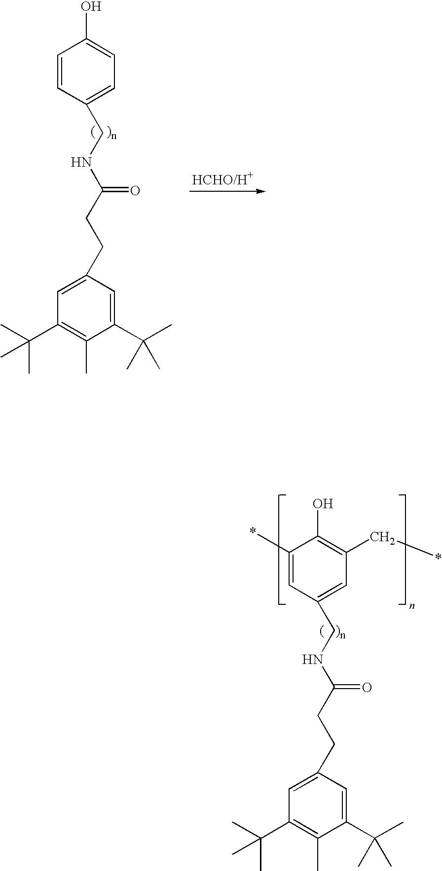Figure US20090184294A1-20090723-C00073