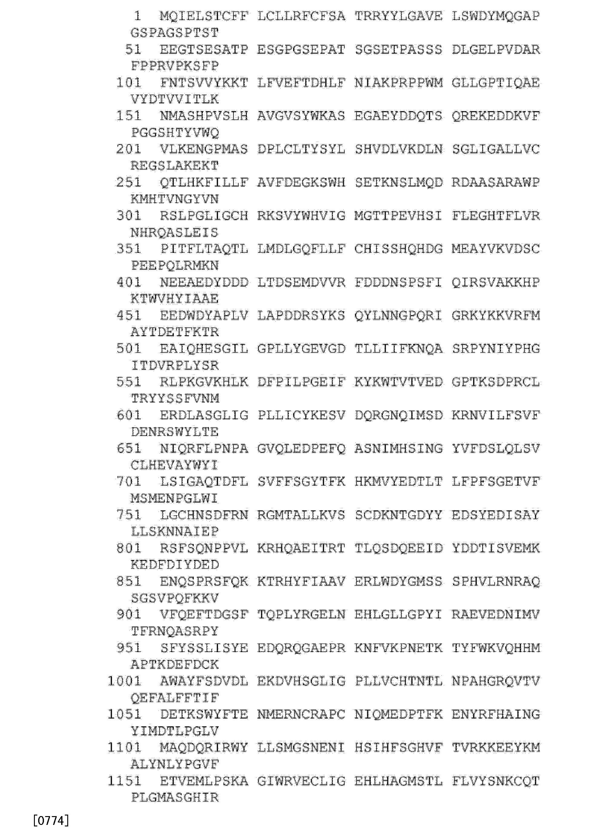 Figure CN104661674AD01701
