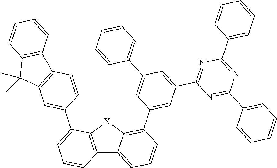 Figure US09406892-20160802-C00013