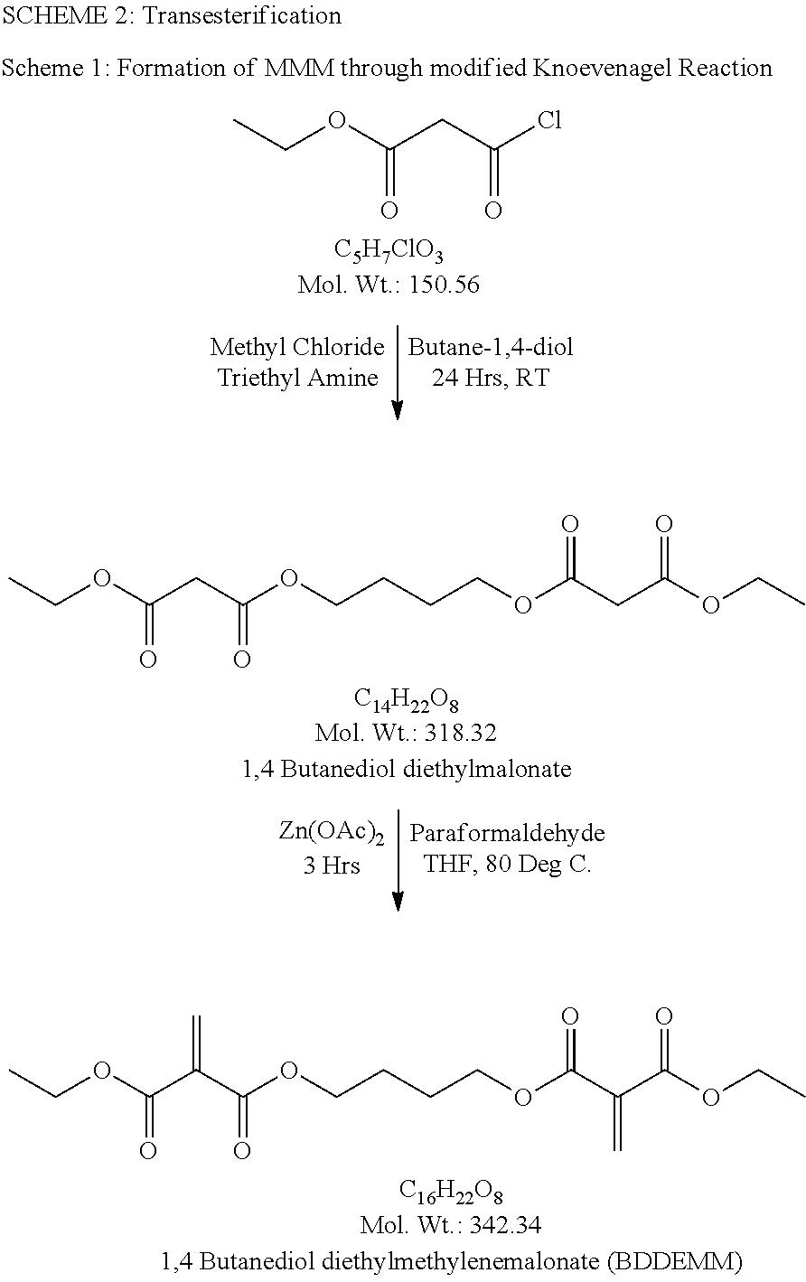 Figure US09512058-20161206-C00015