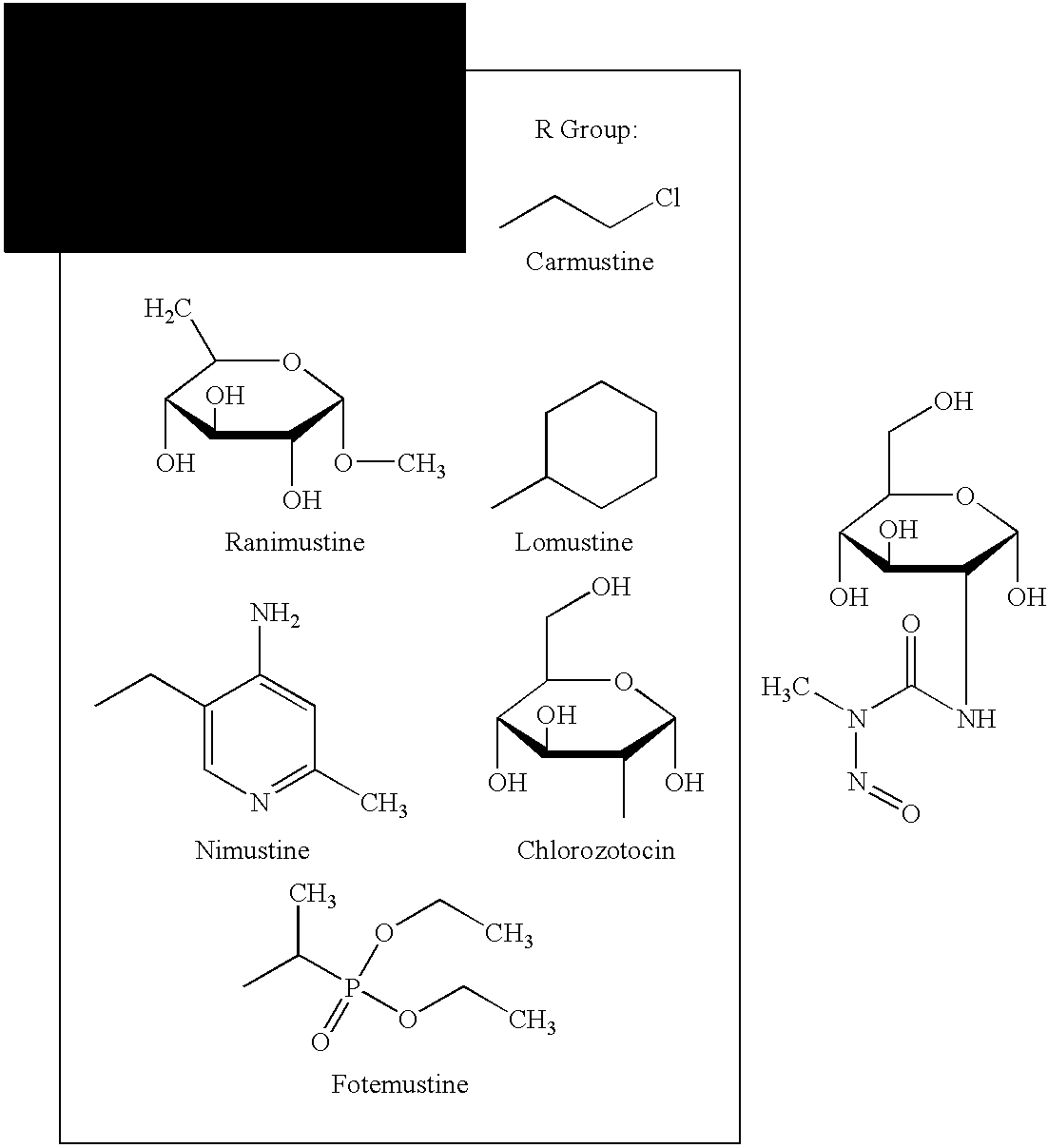 Figure US20050187140A1-20050825-C00026