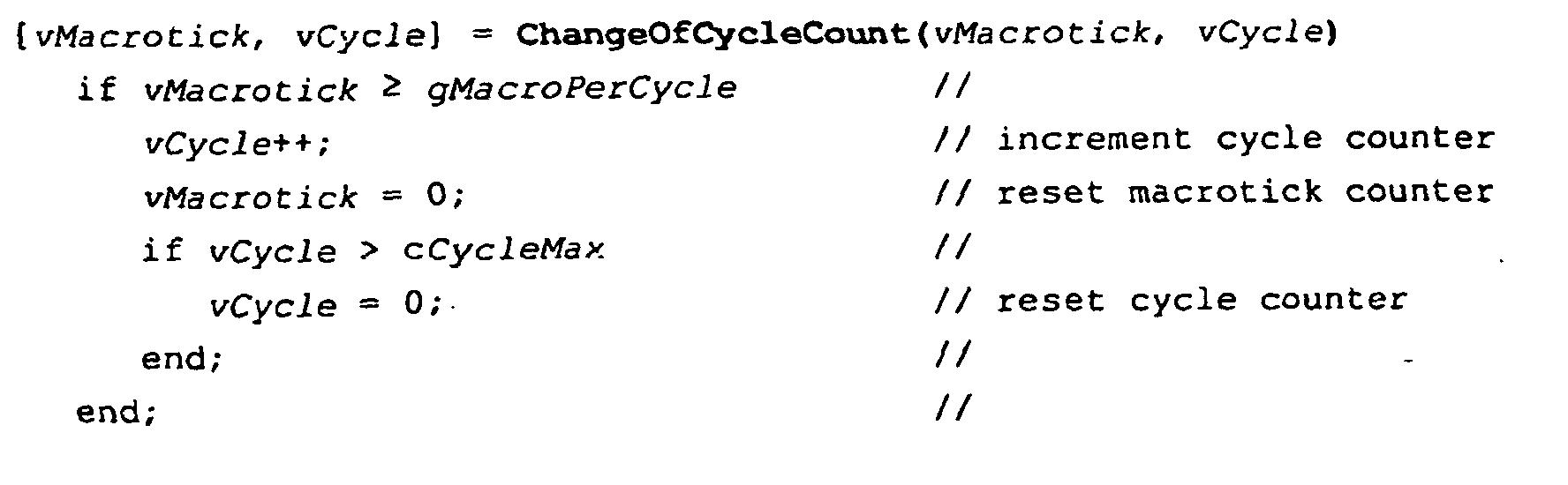 Figure 01950002