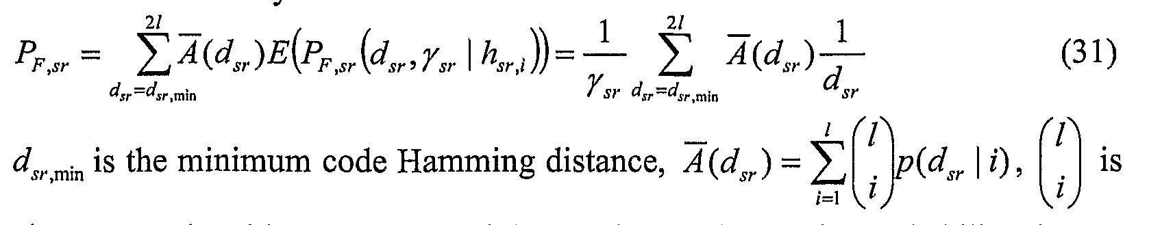 Figure imgf000014_0006