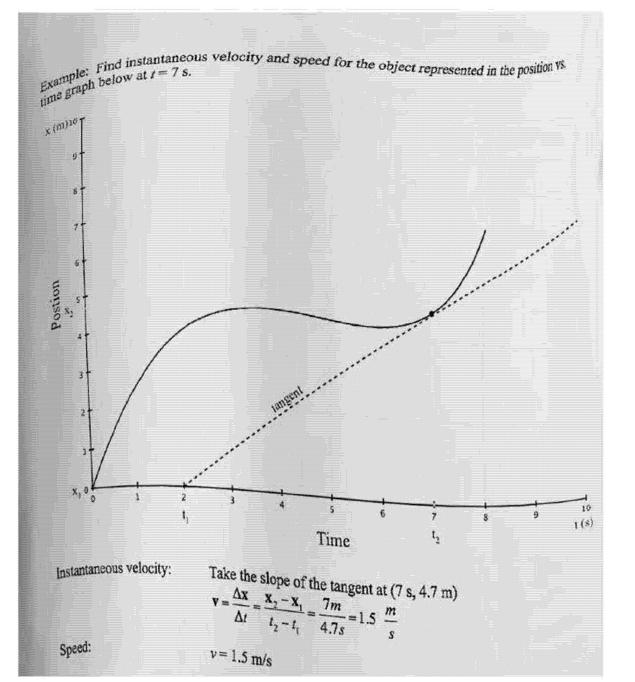 Figure CN102656617AD00181