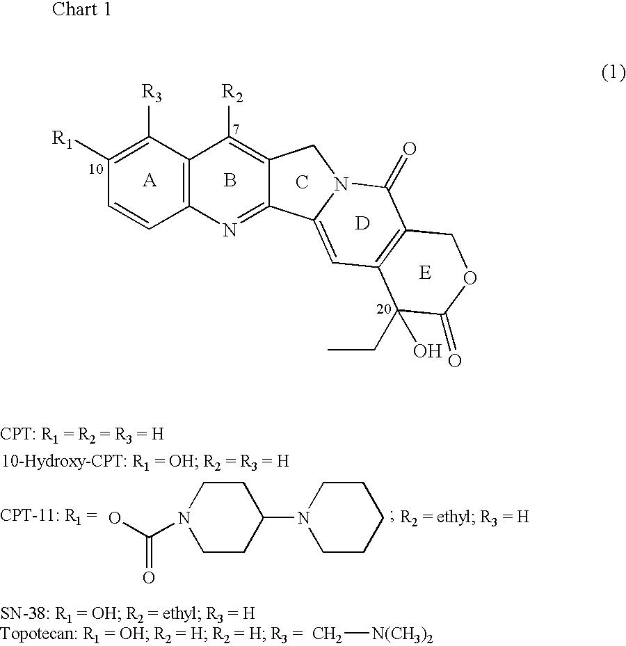Figure US20100104589A1-20100429-C00001