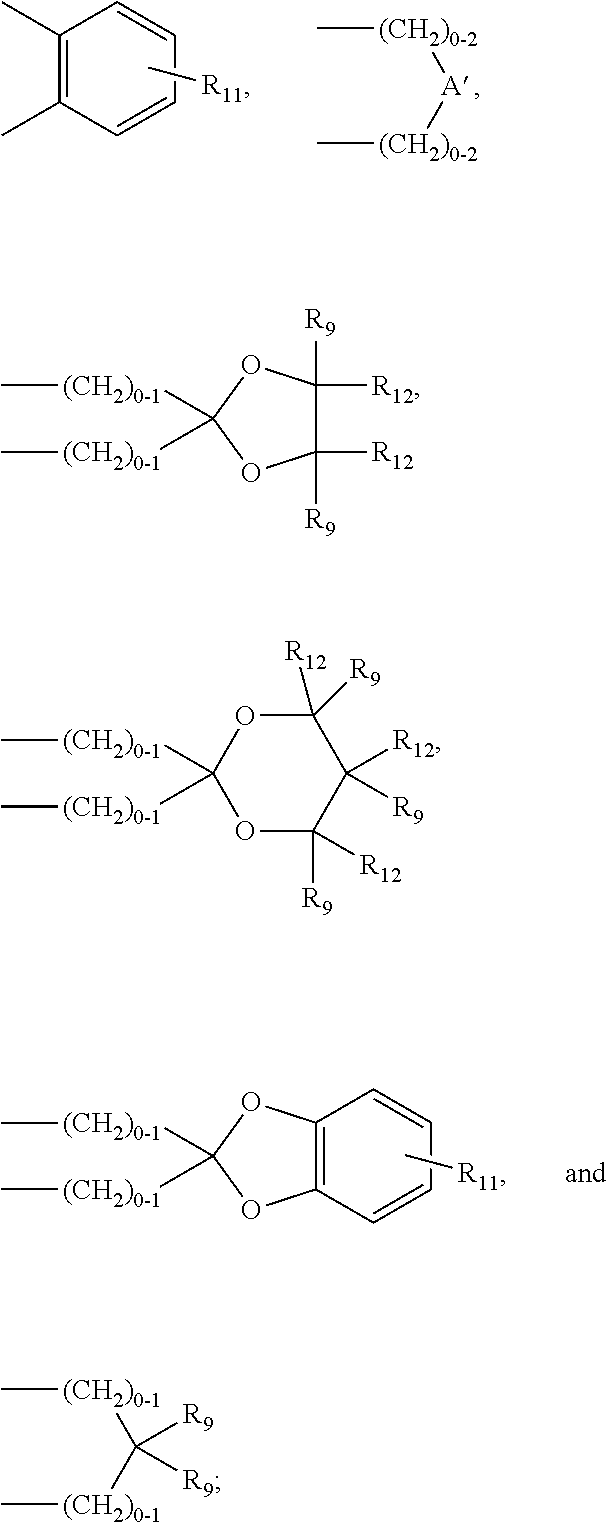 Figure US09550773-20170124-C00034