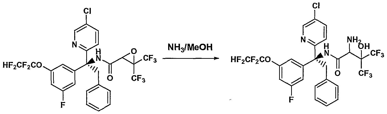 Figure imgf000526_0002