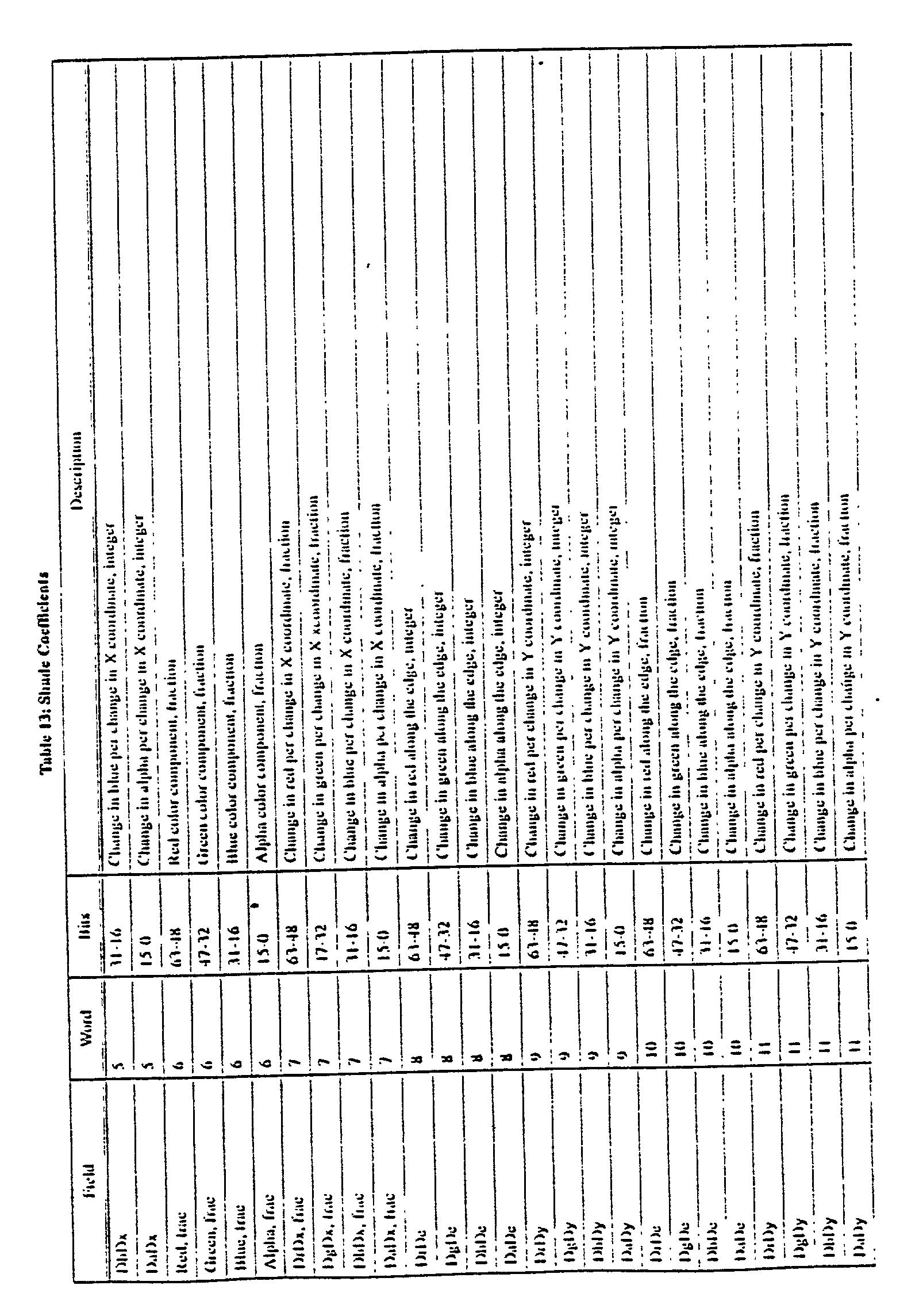Figure US20030080963A1-20030501-P00018