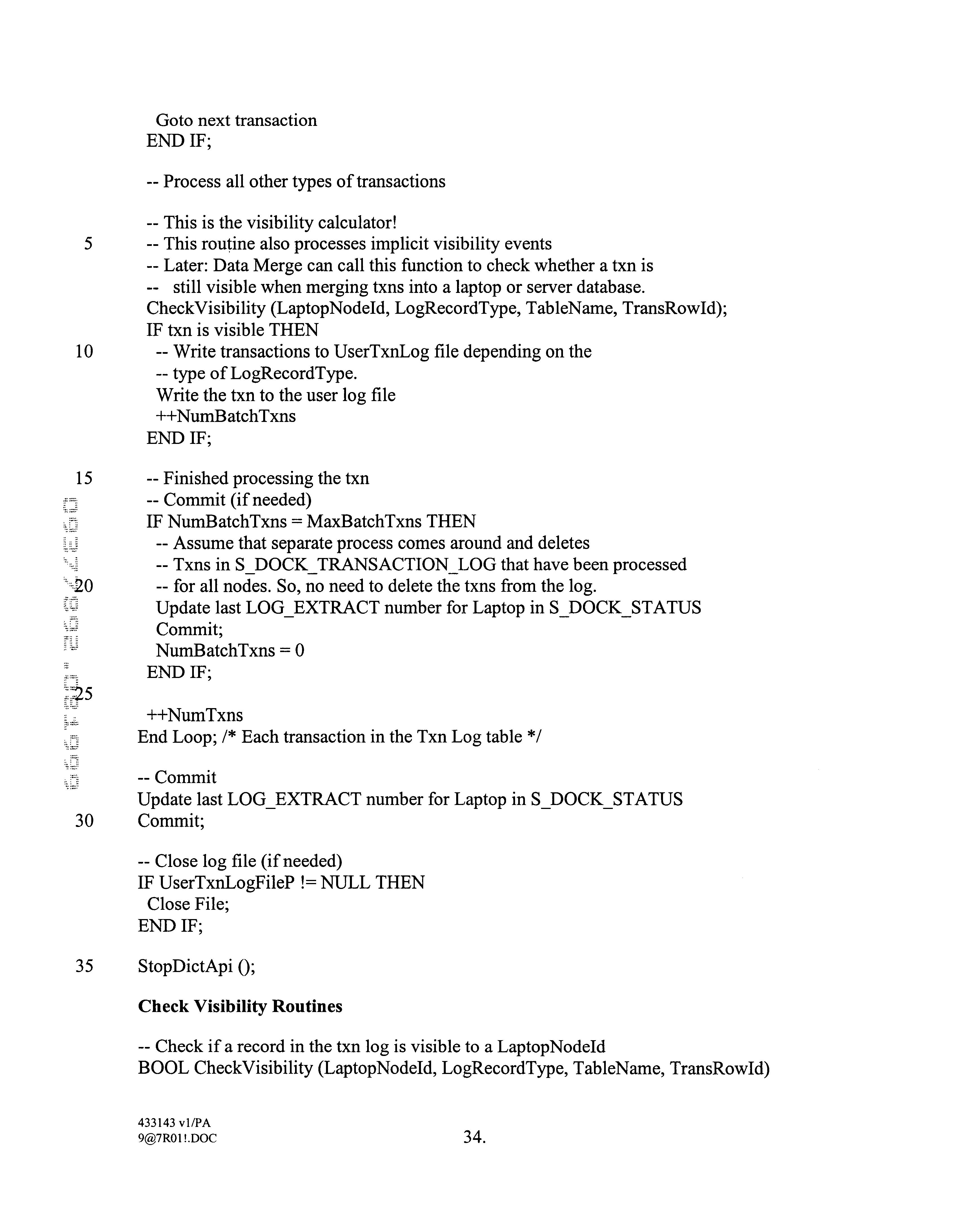 Figure US06367077-20020402-P00002