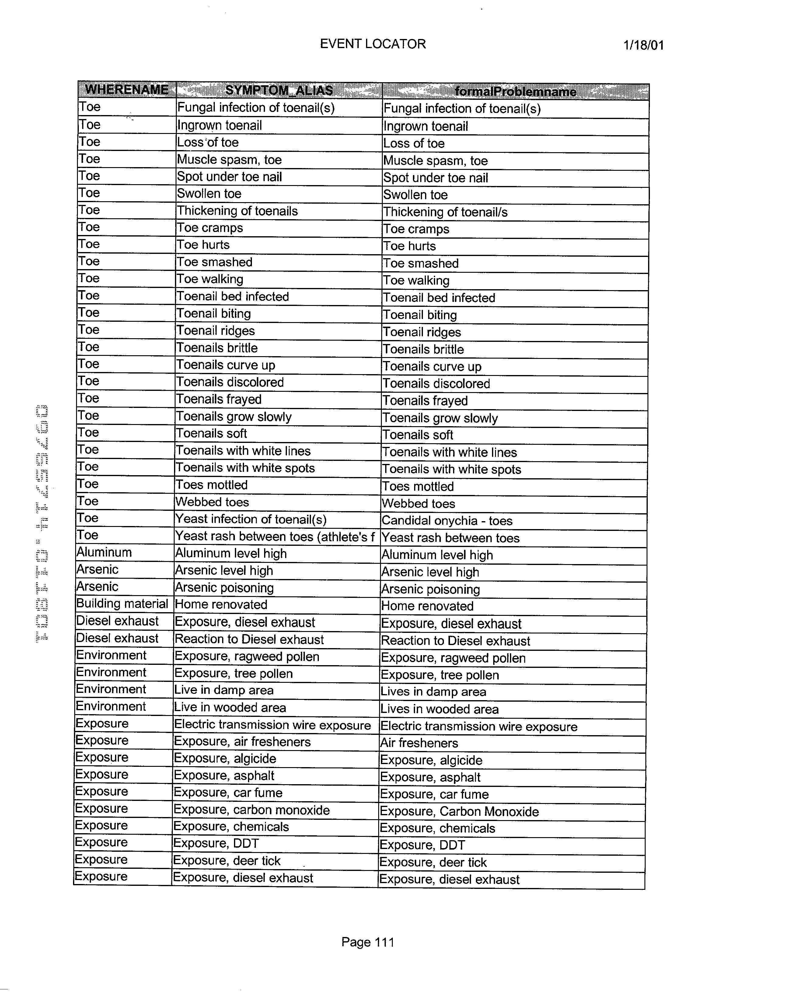 Figure US20030061072A1-20030327-P00112