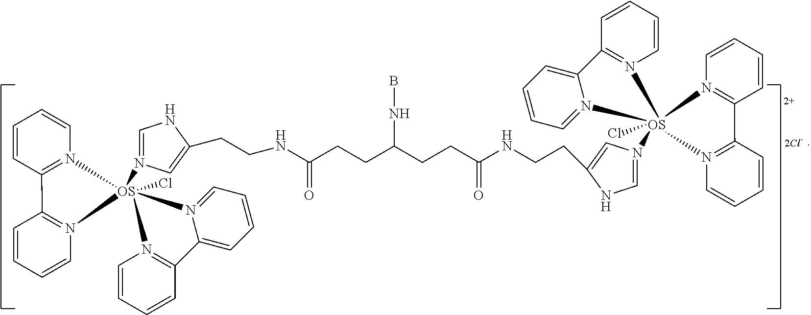 Figure US08288544-20121016-C00015