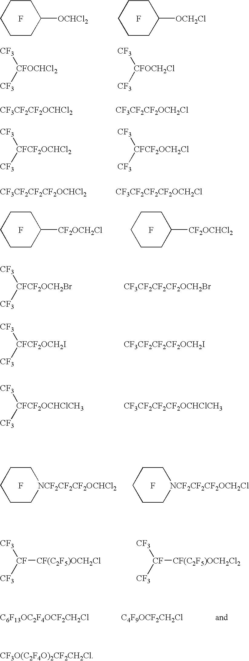 Figure US06743262-20040601-C00006