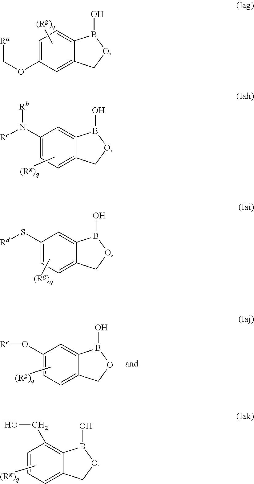 Figure US09566289-20170214-C00018
