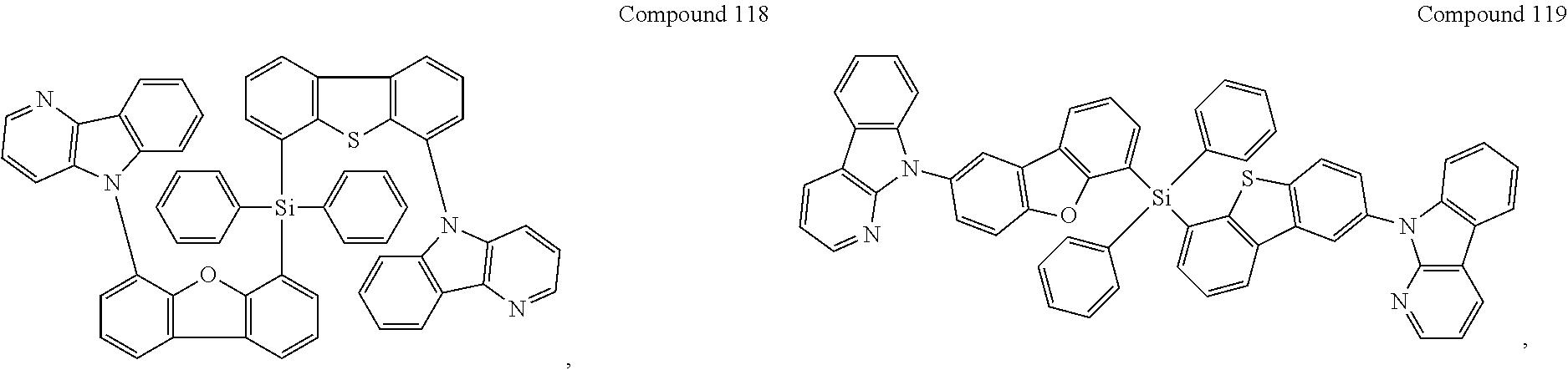 Figure US09780316-20171003-C00035