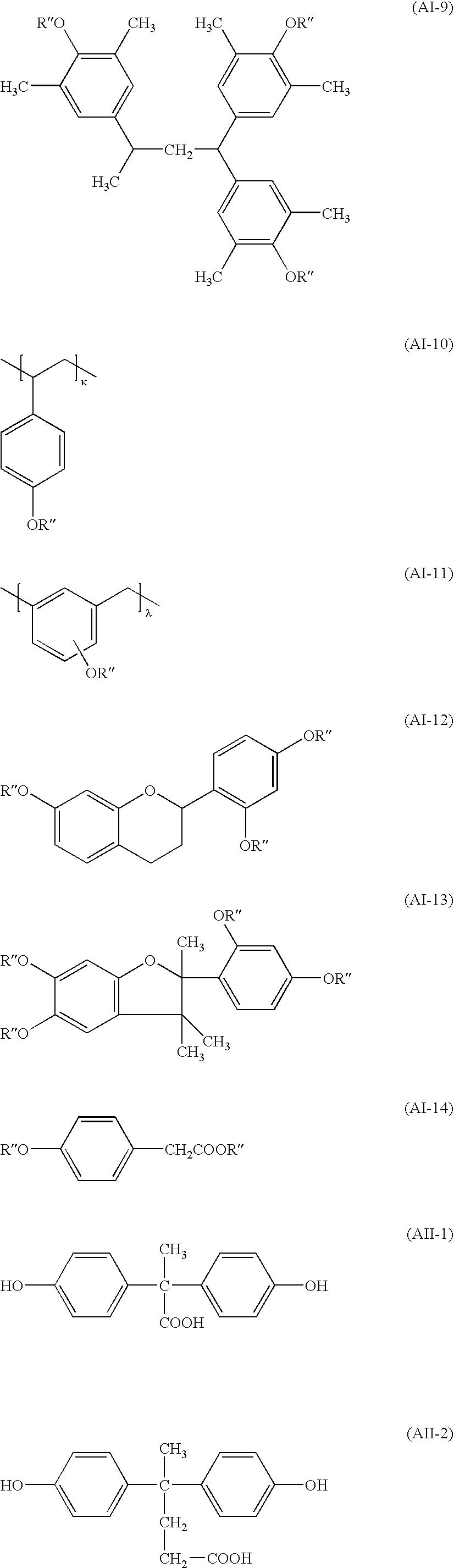 Figure US20070231738A1-20071004-C00072