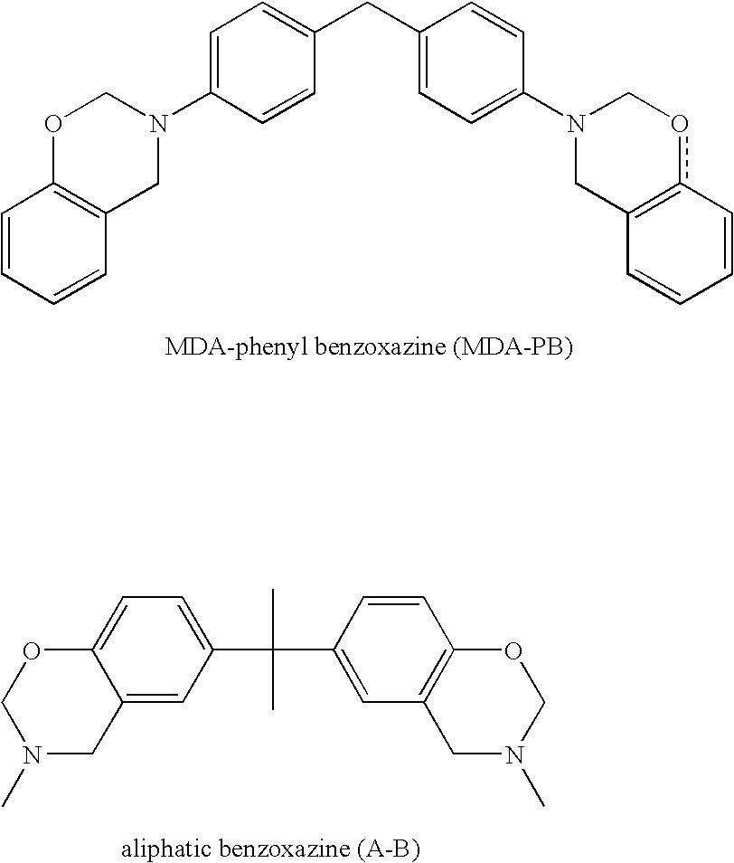 Figure US08759443-20140624-C00022