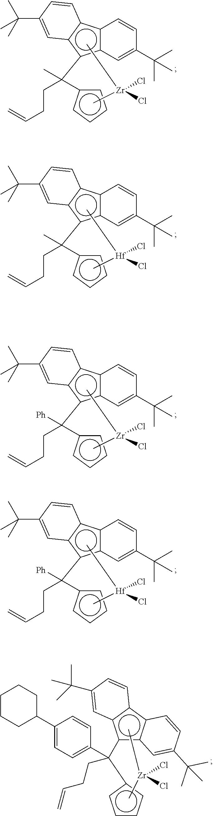 Figure US08143183-20120327-C00007