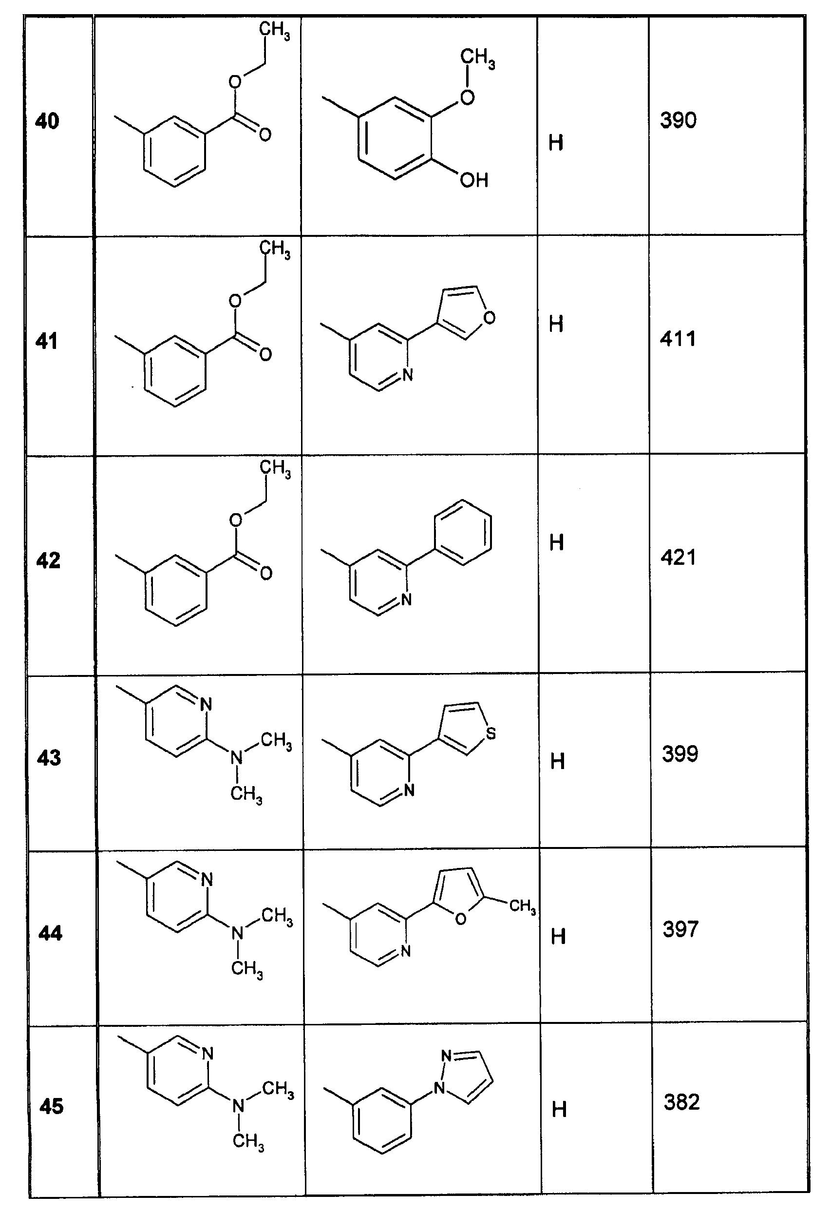 Figure 112010004736139-pct00013
