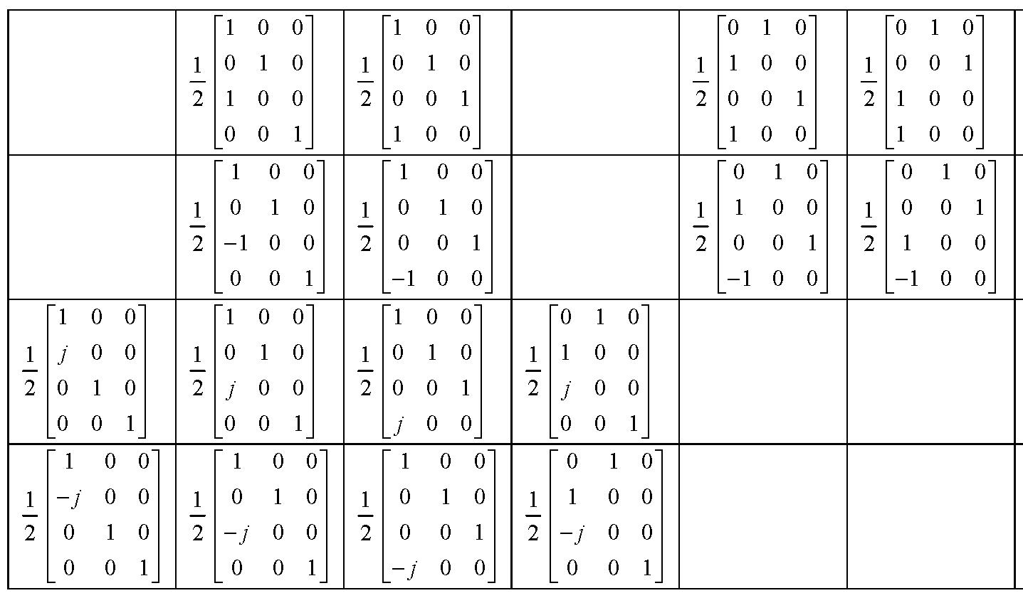 Figure 112010009825391-pat01201