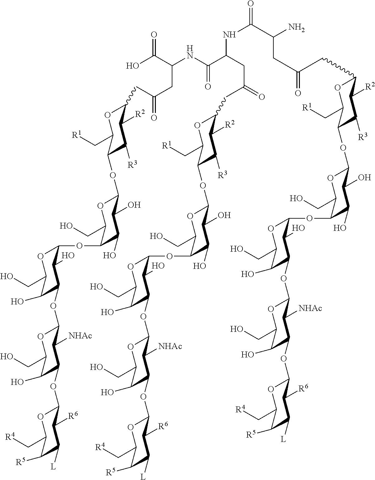 Figure US10342858-20190709-C00006