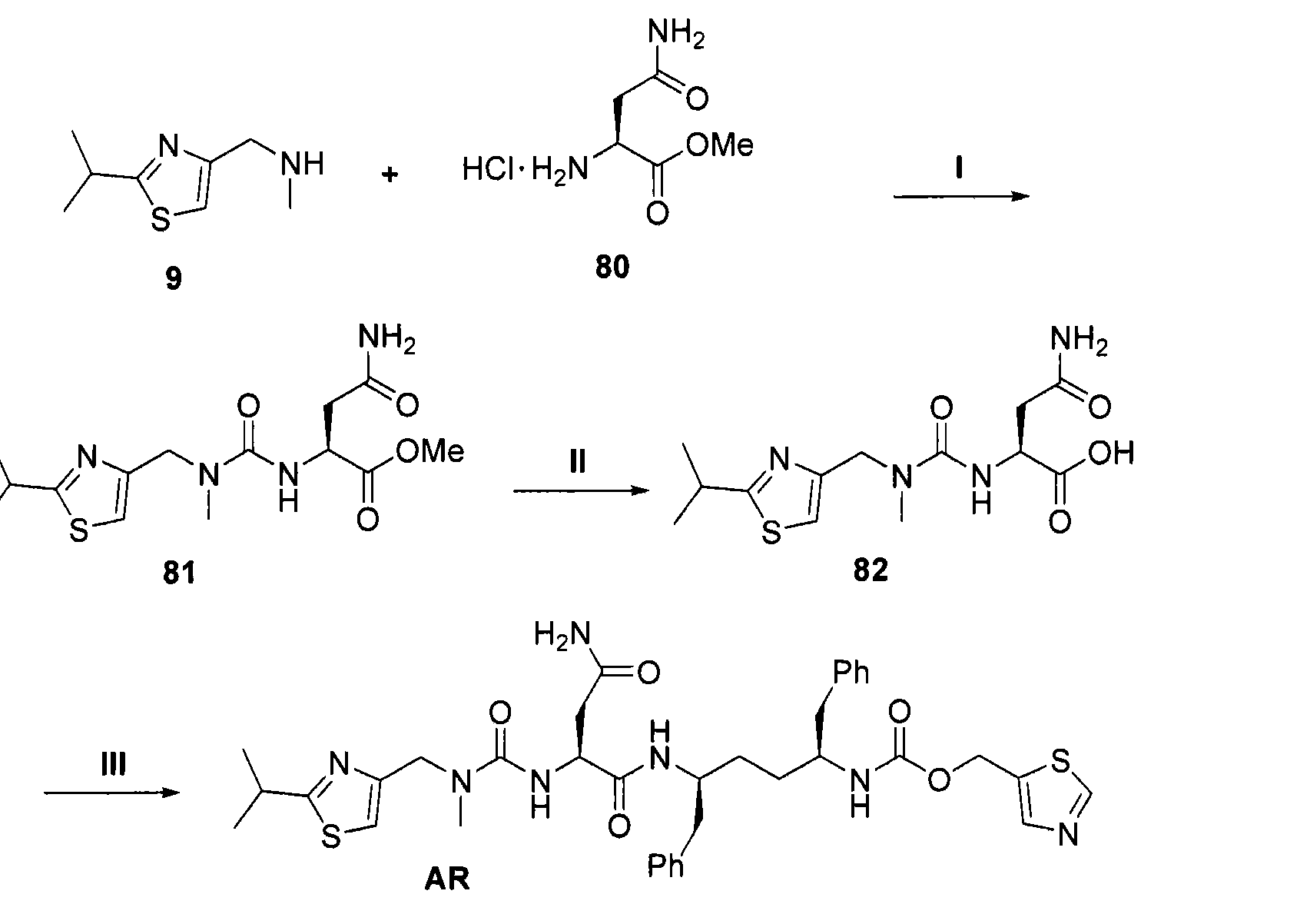 Figure CN101490023BD02101