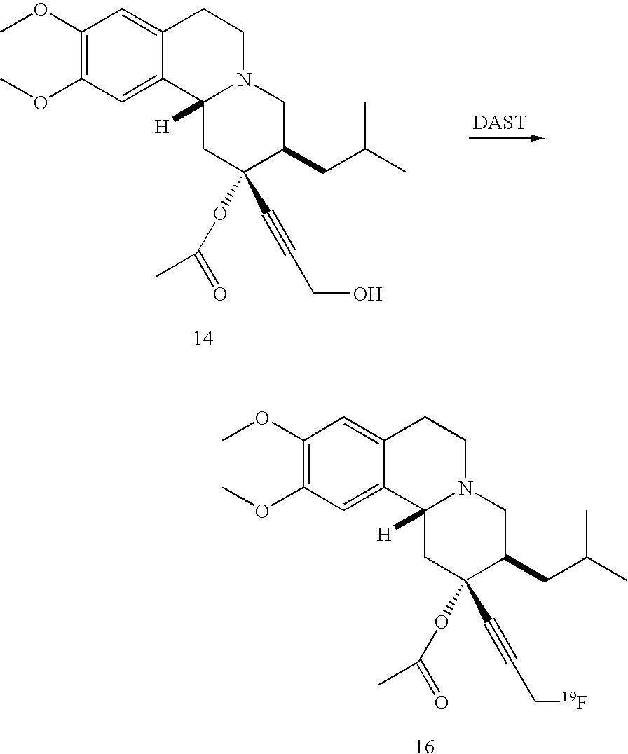 Figure US07919622-20110405-C00134